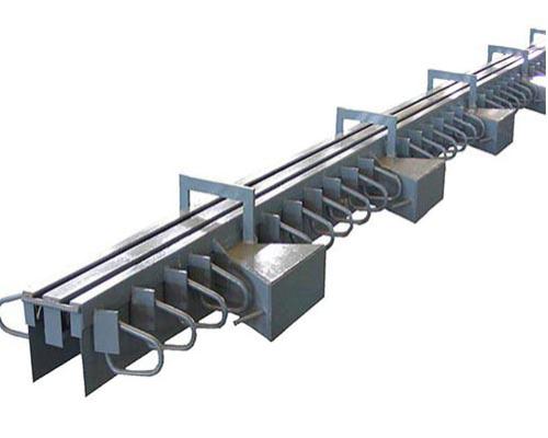 美國IDI橋(qiao)梁伸縮裝置